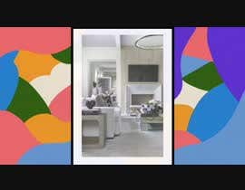 ElioRr13 tarafından Video intro and outro creation for YouTube and Instagram için no 20