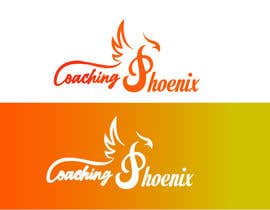 #9 for visual identity (logo) .ai, .psd. jpeg, .png Please read description and att images Tnx by Sagar0w1