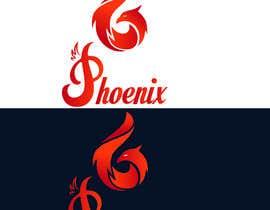 #12 for visual identity (logo) .ai, .psd. jpeg, .png Please read description and att images Tnx by Sagar0w1