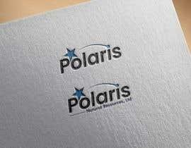 #101 for Polaris Logo Update by Abidislam765g