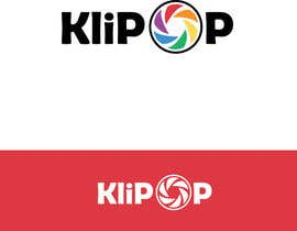 #20 for Design a Logo for Klipop by johnjara