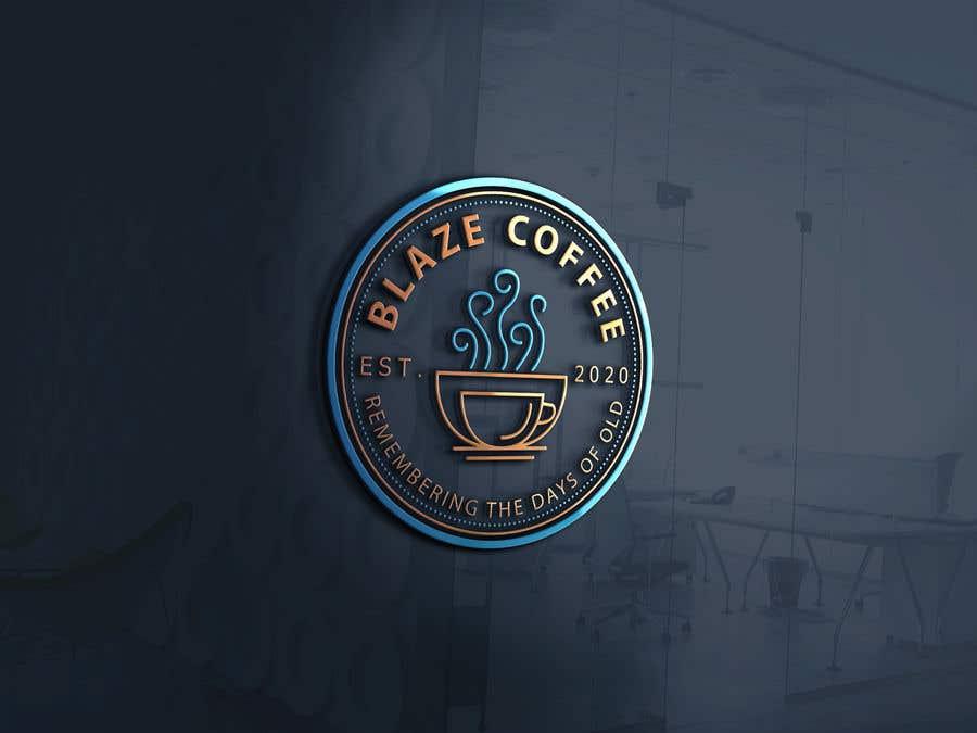 Penyertaan Peraduan #                                        16                                      untuk                                         Create a logo