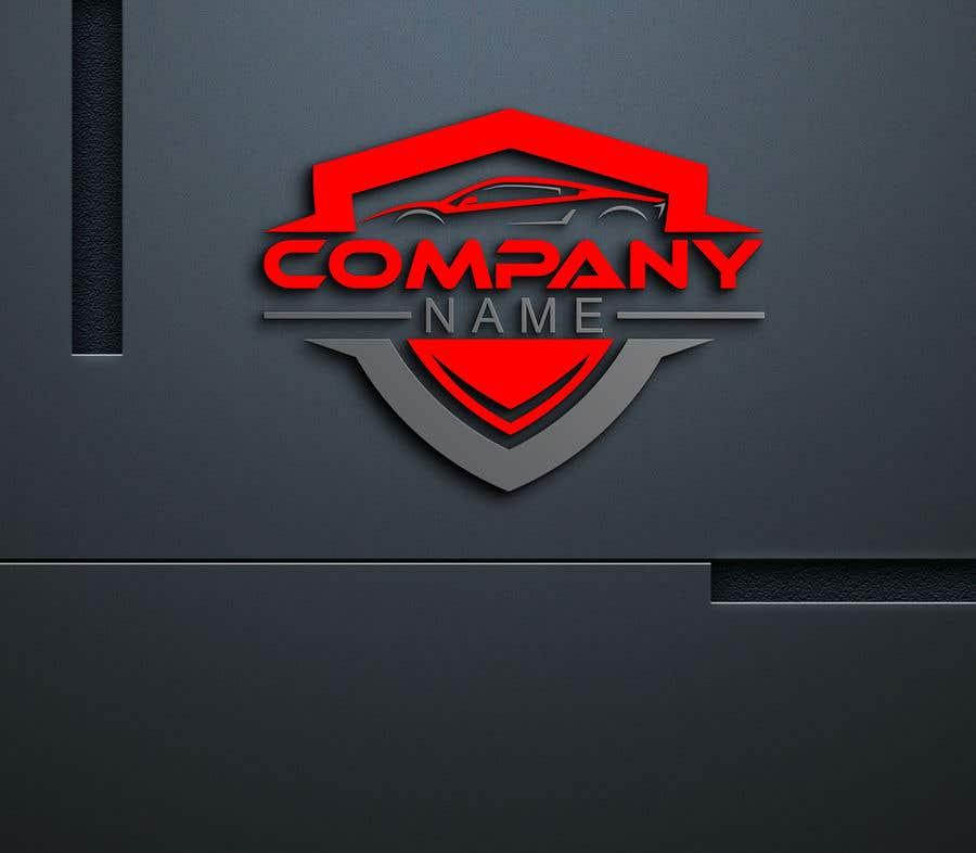 Penyertaan Peraduan #                                        36                                      untuk                                         Develop me a logo