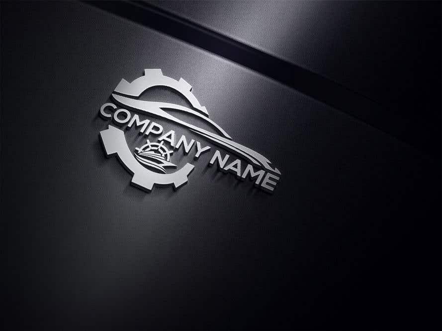 Kilpailutyö #                                        42                                      kilpailussa                                         Develop me a logo