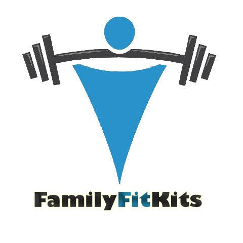 Contest Entry #                                        49                                      for                                         Design a Logo for Family Fit Kits