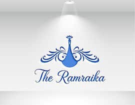 #12 cho Logo Design bởi bablumia211994