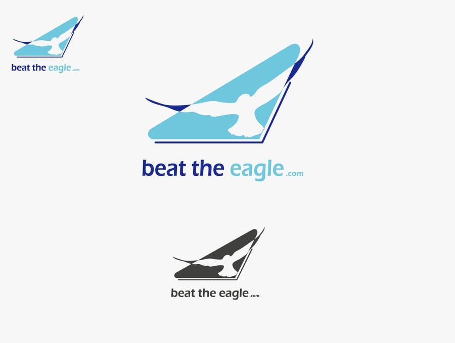 Konkurrenceindlæg #                                        62                                      for                                         Logo Design for a travel search engine