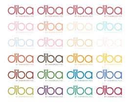 #296 pentru Creating a branding kit for an African beauty company de către Khan381