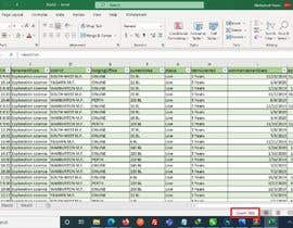 #27 for Combine XML files and load into excel by husni818