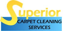 """Graphic Design Contest Entry #73 for Logo Design for """"Superior Carpet Cleaning Services"""""""