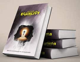 Rakibrabby tarafından Illustration for use on the Cover of a Christian Book on Male-Female Equality için no 2