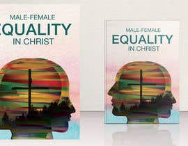skuizy tarafından Illustration for use on the Cover of a Christian Book on Male-Female Equality için no 166