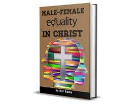 emense tarafından Illustration for use on the Cover of a Christian Book on Male-Female Equality için no 78