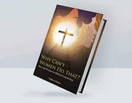 jkaluarachchi tarafından Illustration for use on the Cover of a Christian Book on Male-Female Equality için no 182