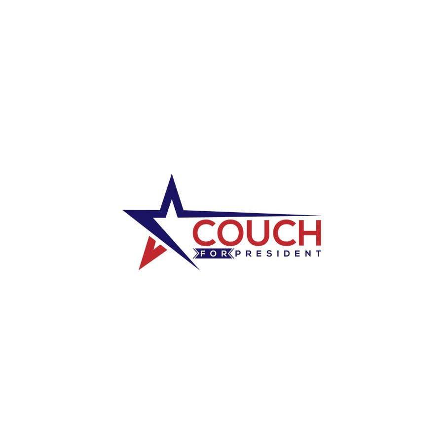 Конкурсная заявка №                                        299                                      для                                         Create a campaign logo