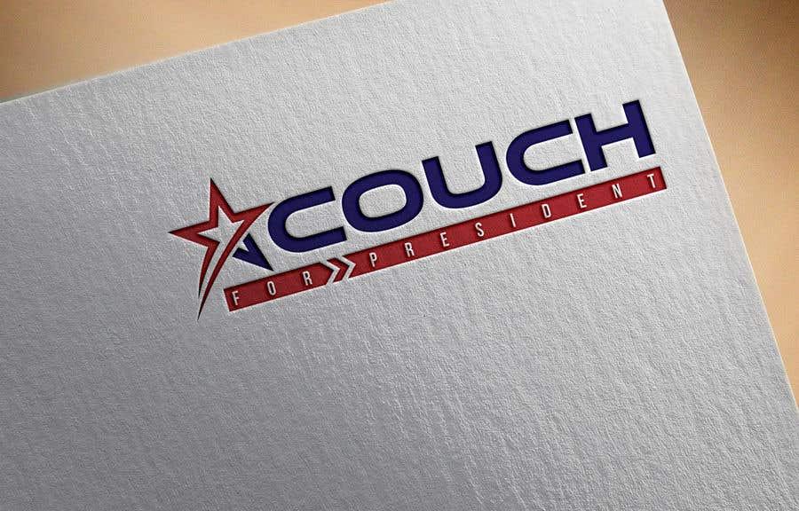 Конкурсная заявка №                                        322                                      для                                         Create a campaign logo
