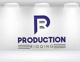 Nro 203 kilpailuun Production Rigging käyttäjältä ahasib811992