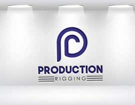 Nro 211 kilpailuun Production Rigging käyttäjältä ahasib811992