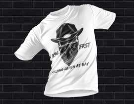 #26 pentru 936 FRST t shirt de către azizulhakimrafi