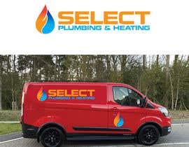 #422 untuk Logo Design for Plumbing Business oleh akash0805