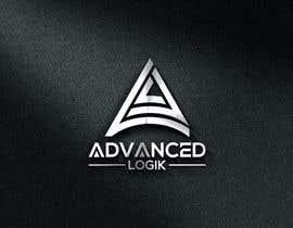 #384 pentru AI Logo Contest de către mstrupalikhatun7