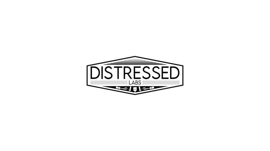 Penyertaan Peraduan #                                        61                                      untuk                                         Design Logo For Miniature Set Designer