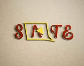 Nro 93 kilpailuun SATE LOGO PROJECT käyttäjältä khalilurgd34