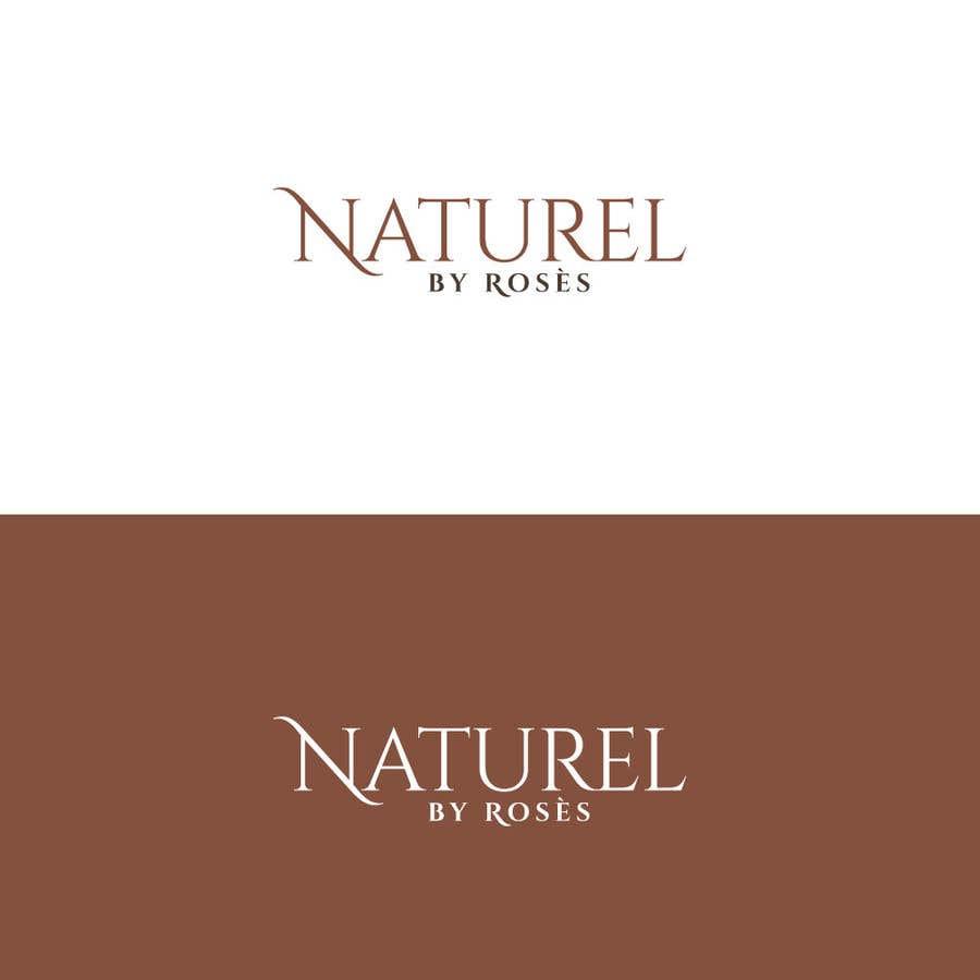 Inscrição nº                                         34                                      do Concurso para                                         Design a logo / logo ontwerpen salon