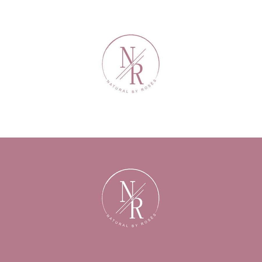 Inscrição nº                                         74                                      do Concurso para                                         Design a logo / logo ontwerpen salon