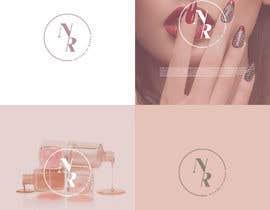 #40 para Design a logo / logo ontwerpen salon por ferdois1092