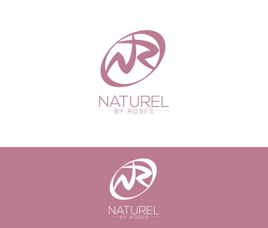 Inscrição nº                                         113                                      do Concurso para                                         Design a logo / logo ontwerpen salon