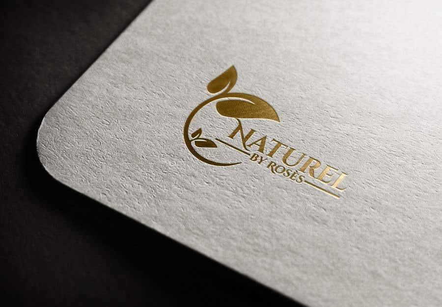 Inscrição nº                                         41                                      do Concurso para                                         Design a logo / logo ontwerpen salon