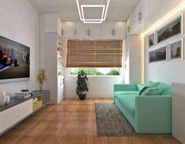 #9 para Architect, 301 5th ave NW Minot ND 58703 por fazlerabbi571