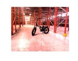 Nro 67 kilpailuun Edit two pictures for better. käyttäjältä AbodySamy