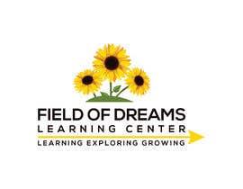 Nro 29 kilpailuun Design a Logo for a Learning center - 28/02/2021 09:13 EST käyttäjältä shaikatemon