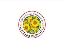 Nro 63 kilpailuun Design a Logo for a Learning center - 28/02/2021 09:13 EST käyttäjältä forazialam