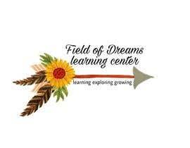 Nro 15 kilpailuun Design a Logo for a Learning center - 28/02/2021 09:13 EST käyttäjältä Shifas333