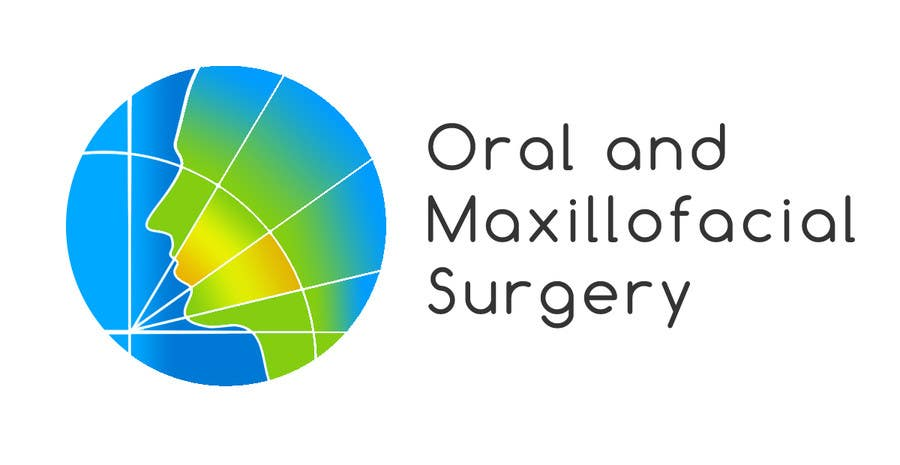 Proposition n°51 du concours Logo Design for Oral and Maxillofacial Surgery