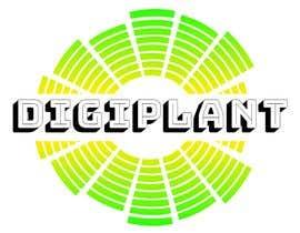 #92 para Creación de Logo para marca de ElGranPachuly