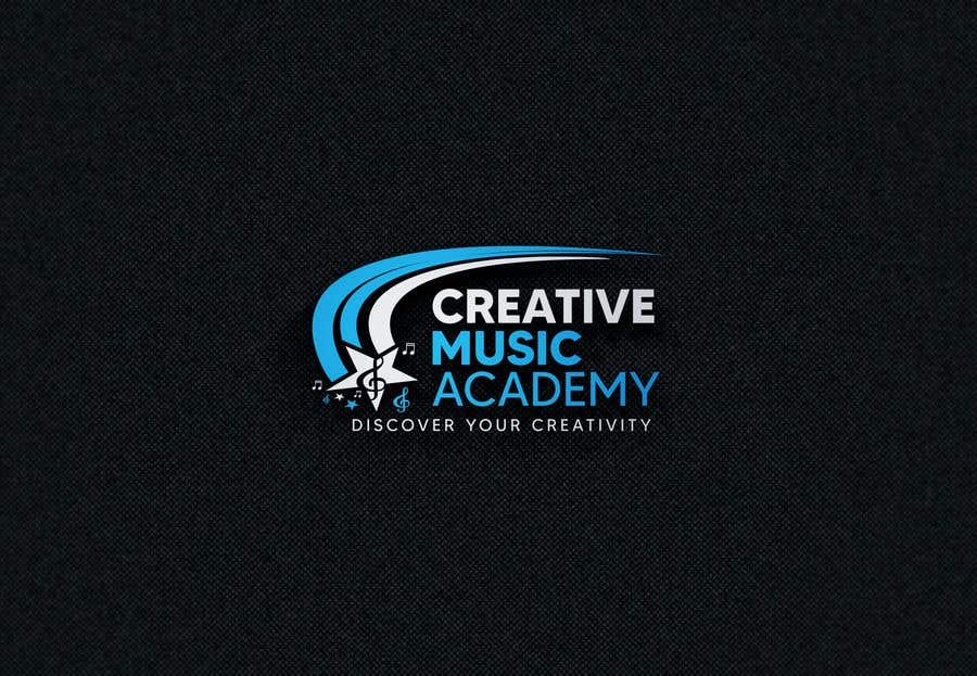 Konkurrenceindlæg #                                        195                                      for                                         logo design