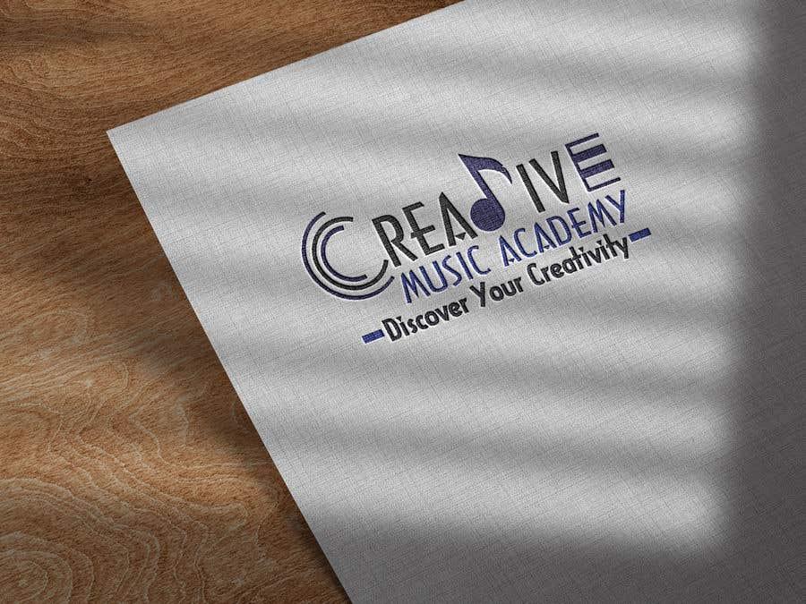 Konkurrenceindlæg #                                        209                                      for                                         logo design