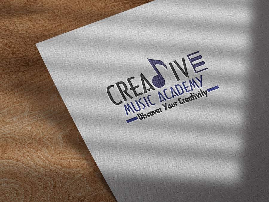 Konkurrenceindlæg #                                        210                                      for                                         logo design