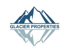 #48 cho Brand - Glacier Properties bởi graphicsexpres