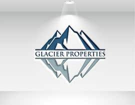 #55 cho Brand - Glacier Properties bởi graphicsexpres