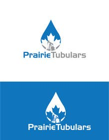 Nro 147 kilpailuun Design a Logo for Oil & Gas Company käyttäjältä Graphicsuite