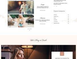#53 cho I need a website bởi freelancerasraf4