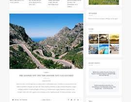 #59 untuk I need a website oleh AnwareWebTrust