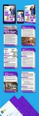 """Pictograma corespunzătoare intrării #                                                69                                              pentru concursul """"                                                create ebook cover and ebook layout                                             """""""