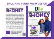 """Graphic Design Intrarea #51 pentru concursul """"create ebook cover and ebook layout"""""""