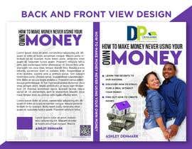 #51 pentru create ebook cover and ebook layout de către rahmanshila313